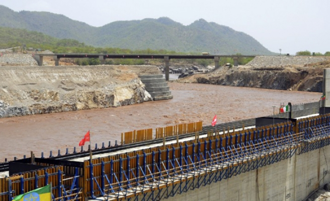 Ethiopia to step up as regional clean power exporter