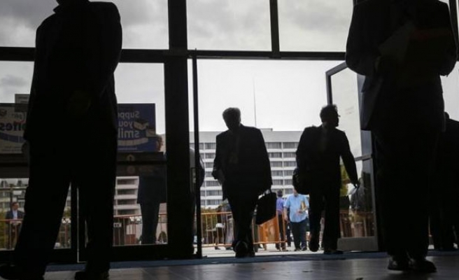 EU NEET rate in Q1 lowest since 2008