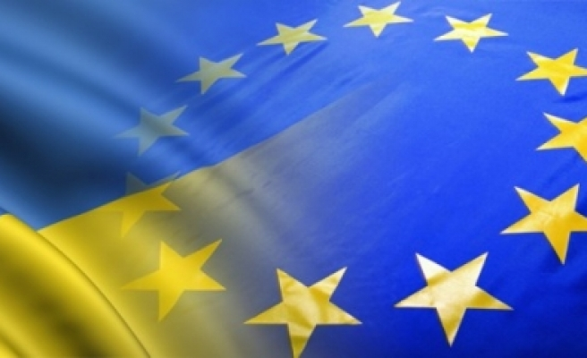 EU to extend sanctions on Russia by six months