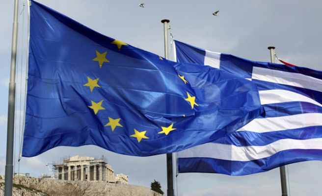 Greece reaches deal with creditors in Brussels