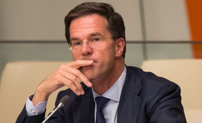 Dutch to extend military mission against ISIL