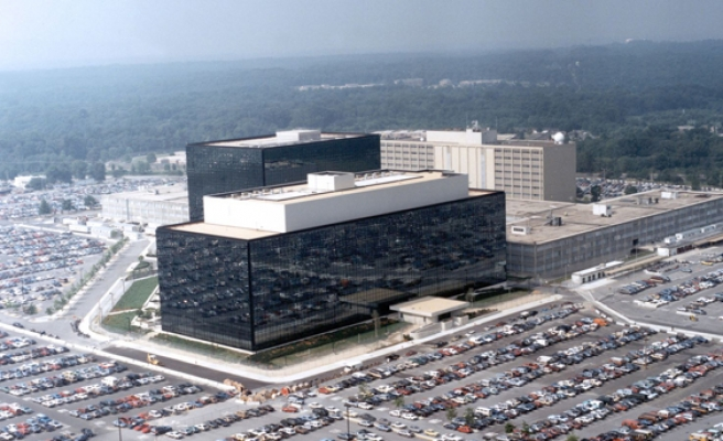 US court to allow NSA data collection
