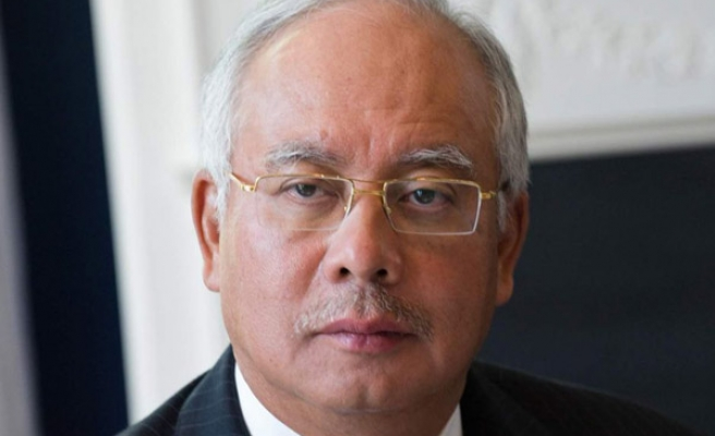 Malaysia PM faces fresh allegations over $1bn