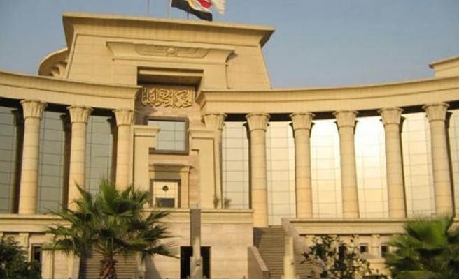 Egypt court rejects ban on Hamas members' entry