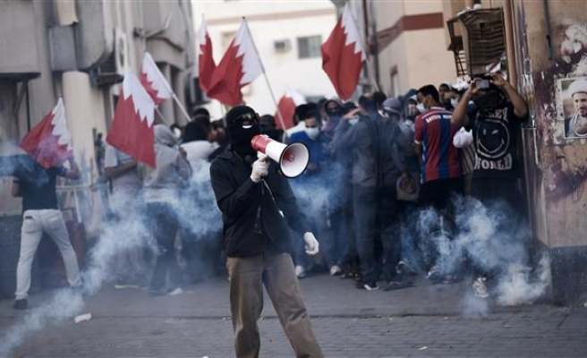 Bahrain-Iran ties in crisis after 'hostile remarks'