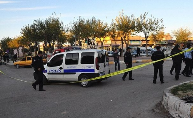 Turkish security forces' losses reach 43