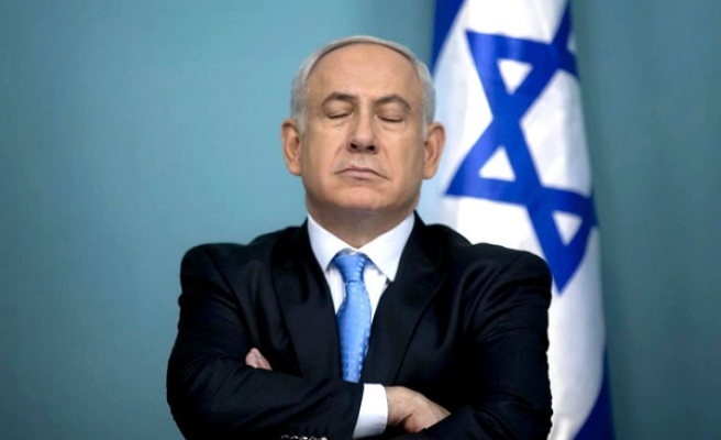 Israeli PM boosts security amid mounting criticism