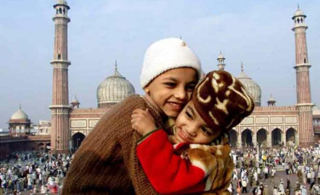India fears rising Muslim population in latest census