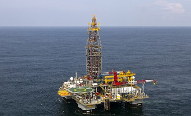 Israel invites bids for new round of gas explorations