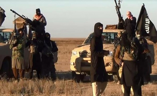 Russia could joint anti-ISIL coalition if 'conditions' met