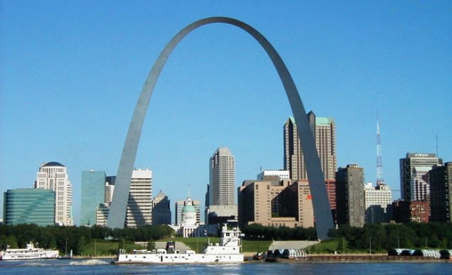 1,000 set to march for refugees in St Louis