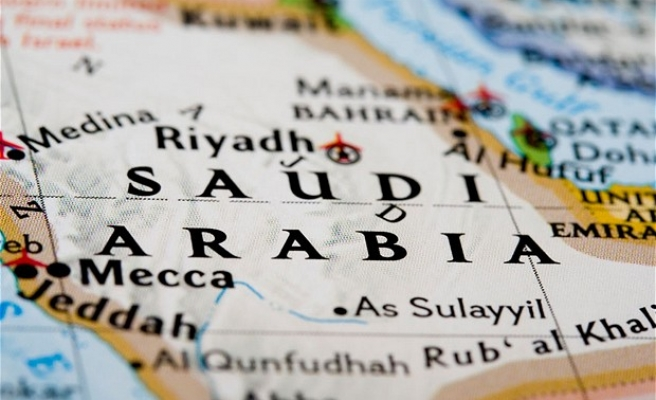 2 Saudi guards killed in Jeddah gunman attack