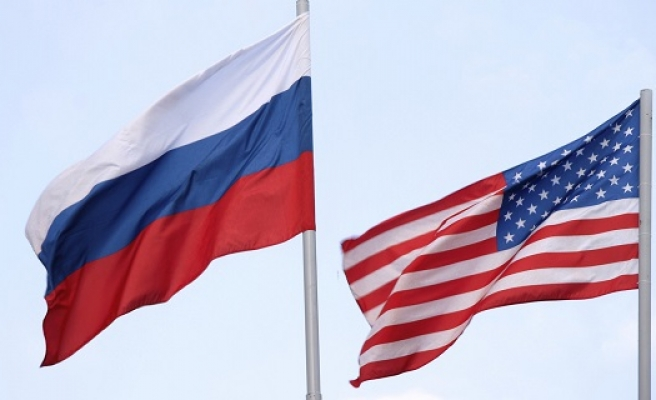 US, Russia to hold more talks on Syria