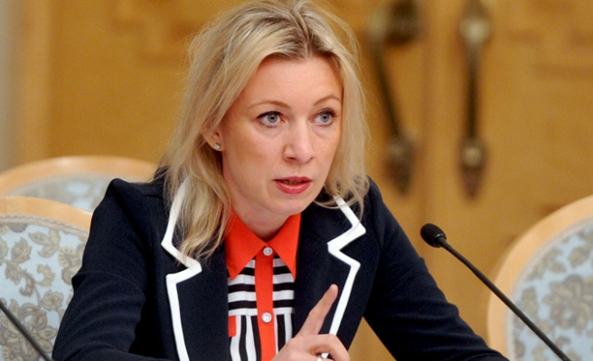 Russia to keep up position of partnership with US