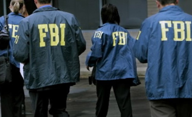In hunt for US terror recruits, FBI agents set traps