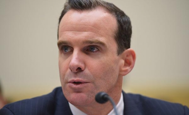 Obama appoints new envoy to oversee anti-ISIL coalition