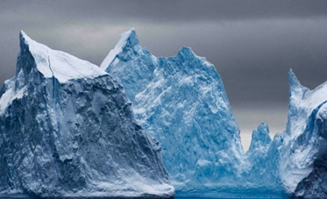 Antarctic sanctuary moves closer with China support