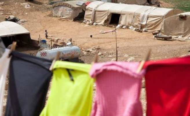 EU delivers €13mn for needy Palestinian families