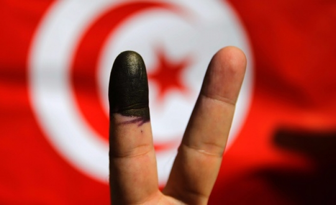 Tunisia urged to revise 'draconian' drug law