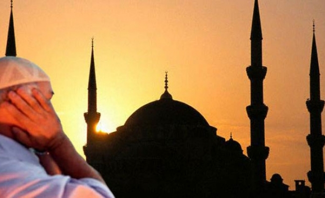 Call to prayer banned in northern Cyprus