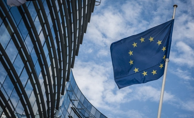 EU Commission proposes $5.6B for security