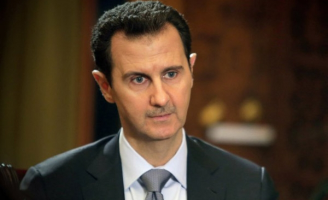 Assad vows to 'do our part' so Syria truce holds