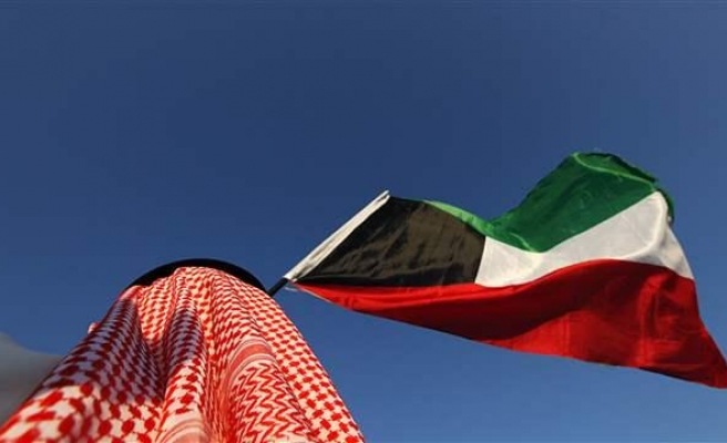 Kuwait opposition 'needs unity' after poll comeback