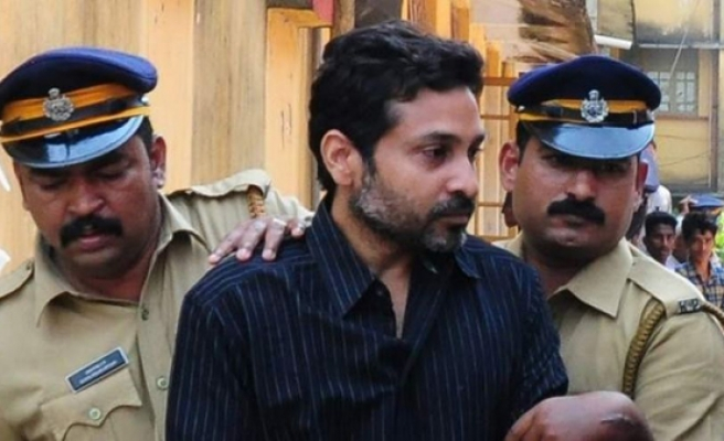 Indian millionaire jailed for life for security guard murder