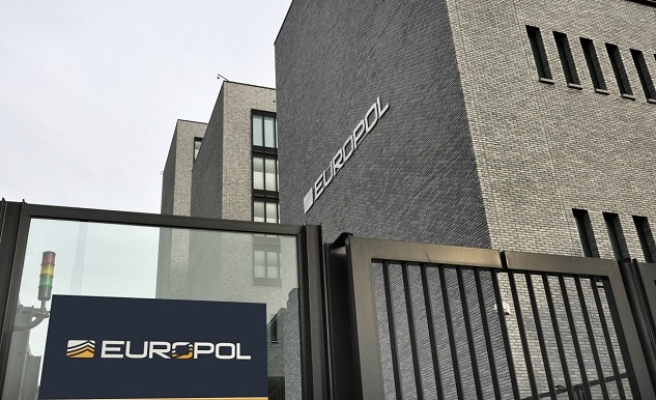 200,000 cyberattack victims in 150-plus states: Europol