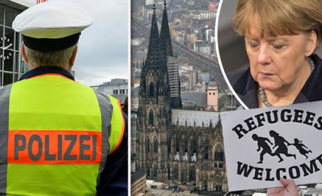 Russia alleges German cover-up in rape of 13yr old