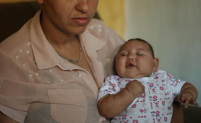 Central America ramps up fight against Zika virus