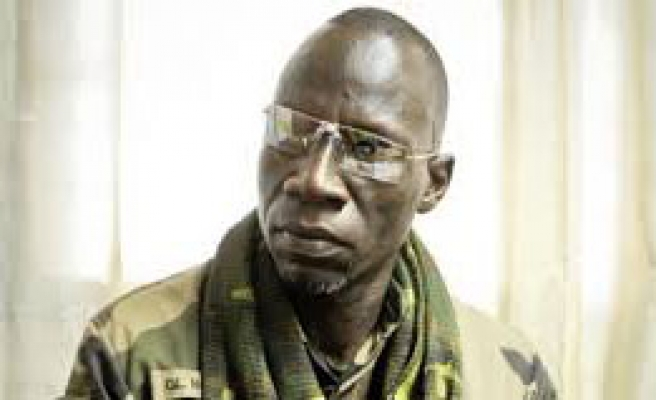 UN asks Chad for answers over CAR rebel leader visit