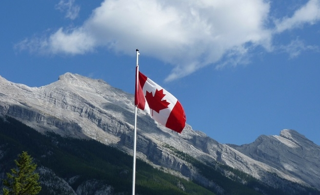UN chief to welcome Canada back to world stage
