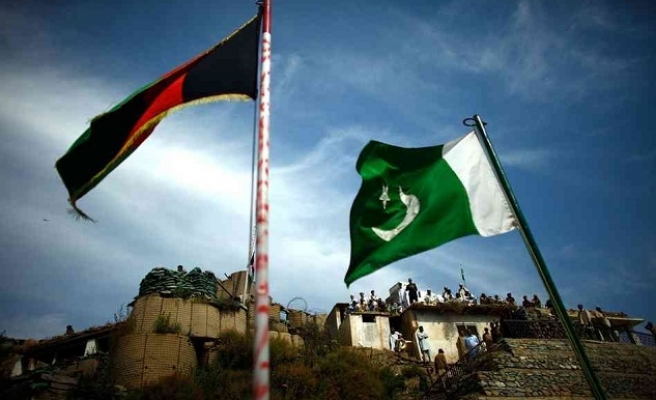 Afghanistan summons Pakistan envoy over governor's kidnapping