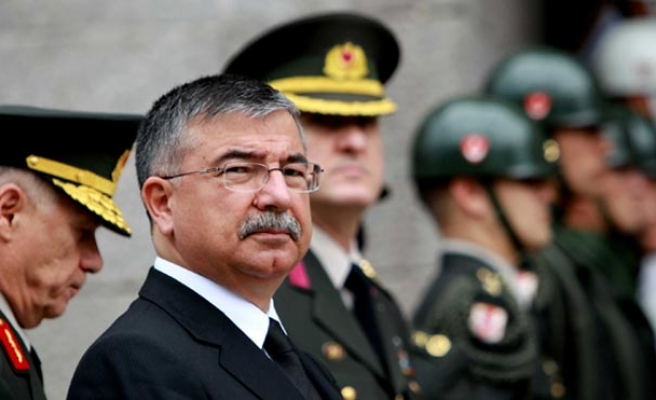 Turkey dismisses '100 troops enter Syria' claims