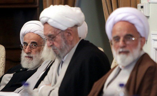 Iran allows 6,229 candidates to stand for parliament