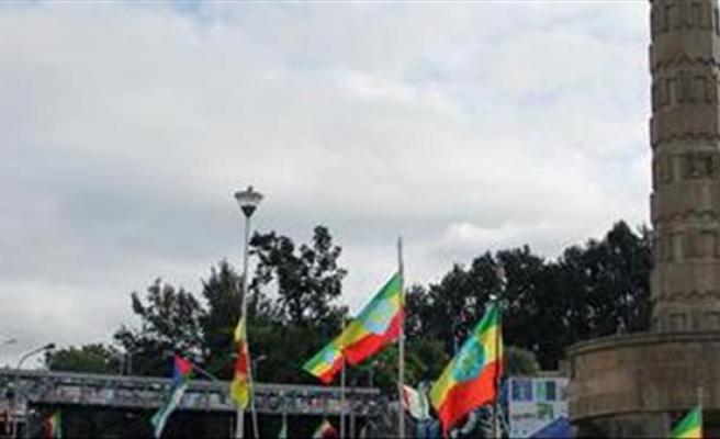 Ethiopians remember the 'Butcher of Addis Ababa'