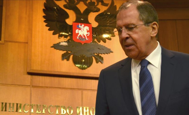 Russia displeased with Turkish-Israeli friendship