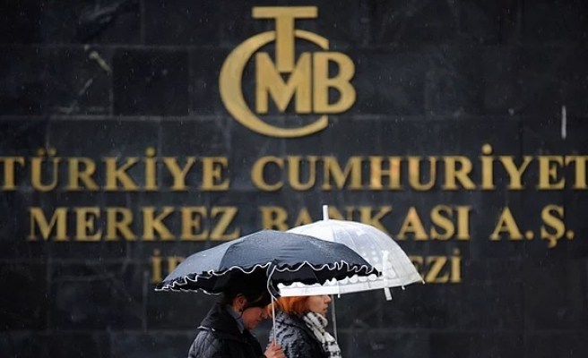 Foreign investments into Turkey hit $16.5bn