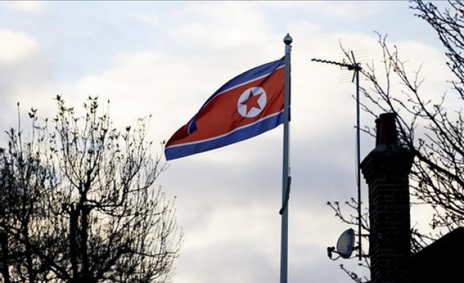 US urges NKorea to refrain from 'provocative actions'
