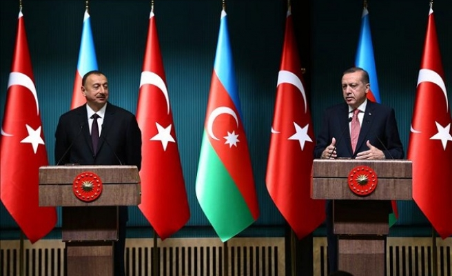 Turkey, Azerbaijan council meeting to be held in Ankara