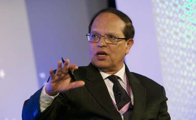 Governor quits over $81m heist from Bangladesh central bank