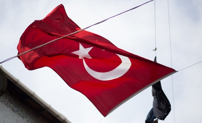1,000 Turkish flags to be shipped to Jerusalem (Qudus)