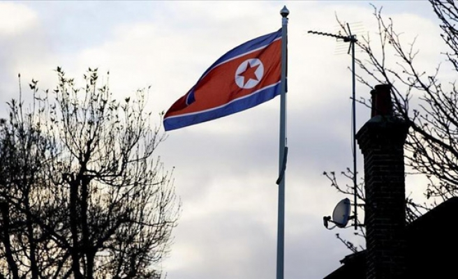 UN gathers evidence of NKorean rights abuses