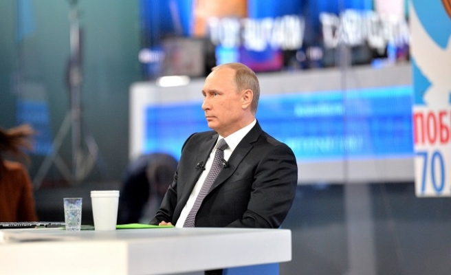 Moscow vows to 'end' US threats