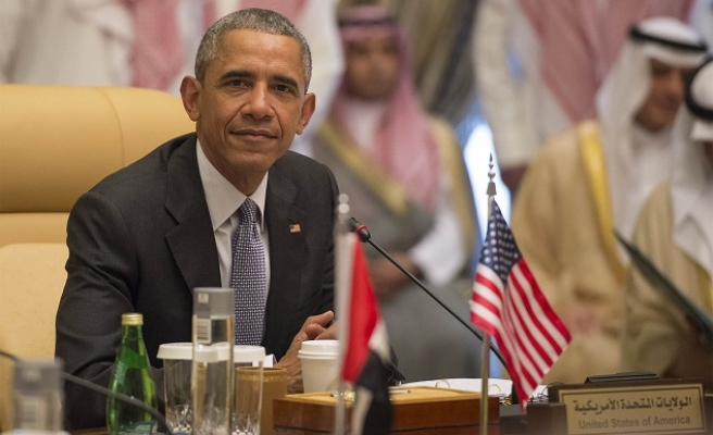 Saudi backlash: 9/11 law 'toothless', politically-driven