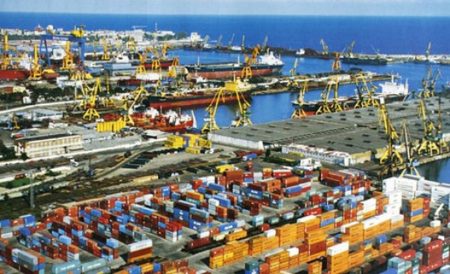 Somalia, Tunisia join largest African trade bloc