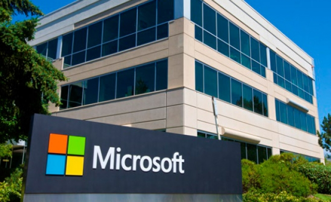 Microsoft aims to make artificial intelligence mainstream