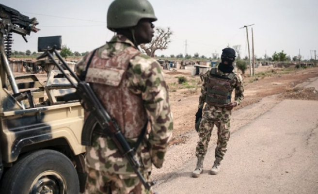 Nigeria: Death of famed officer stokes sabotage fears