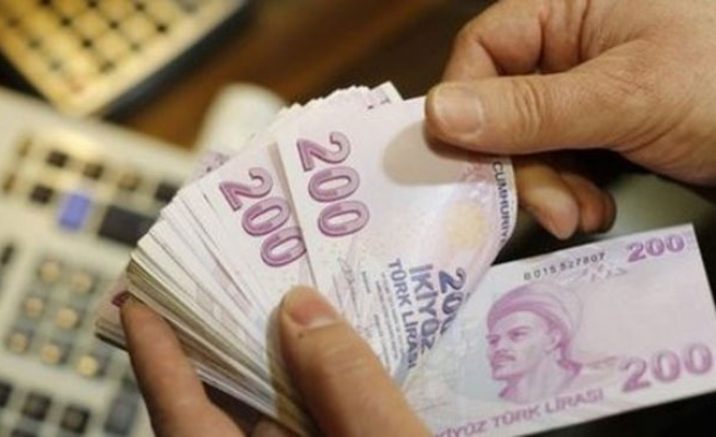 Turkey's Central Bank cuts overnight lending rate